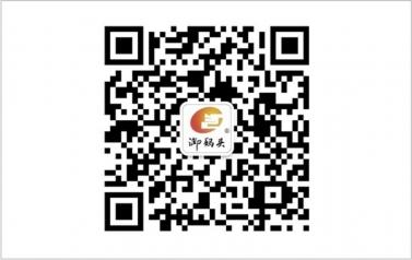 扬州御码头食品微官网