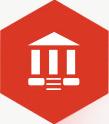 宝应扬州网站建设