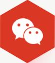 宝应微信网站建设
