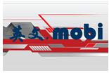 英文.mobi
