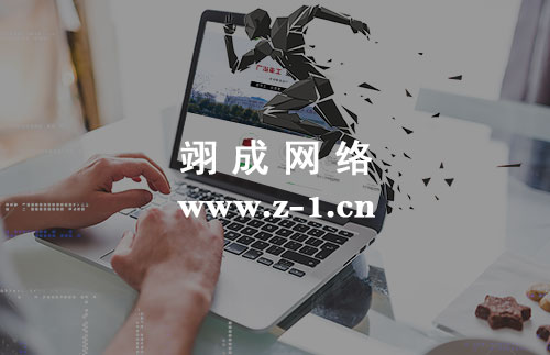 扬州网站优化